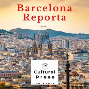 Barcelona Reporta Podcast