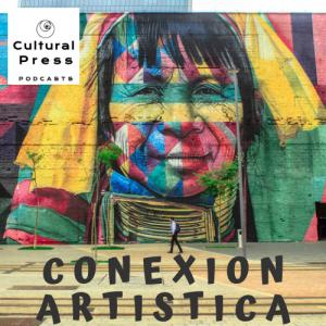 Conexión Artística Podcast