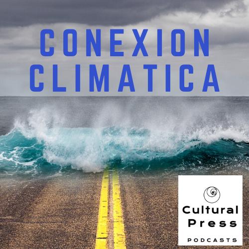 Conexión Climática Podcast